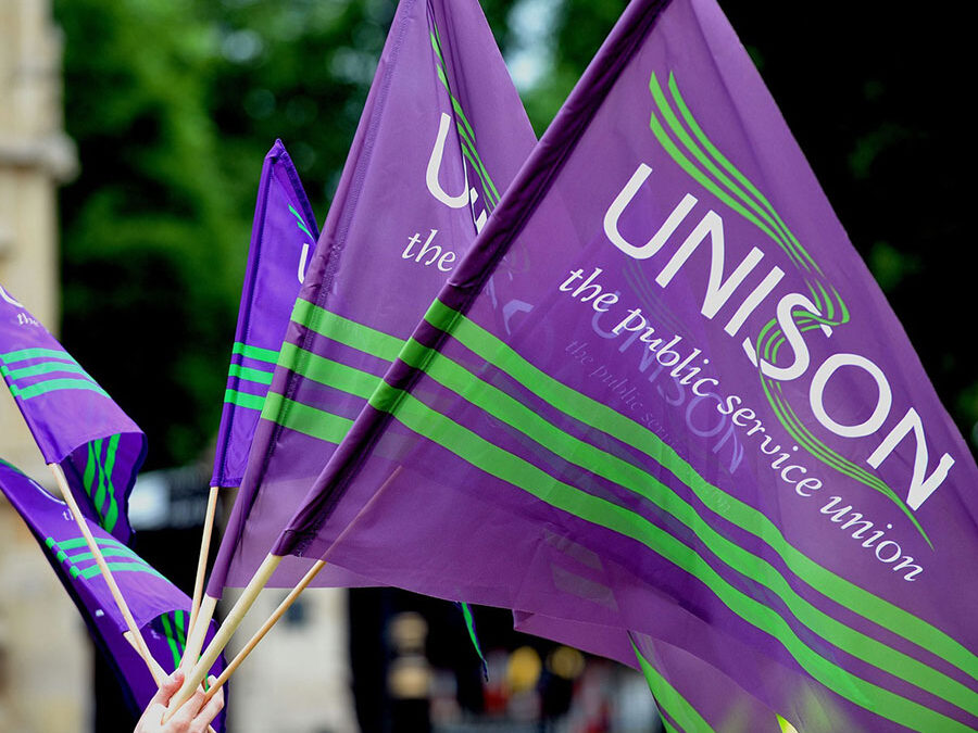 Tribunal awards 10 UK homecare workers £10,000 each in back pay | The Guardian